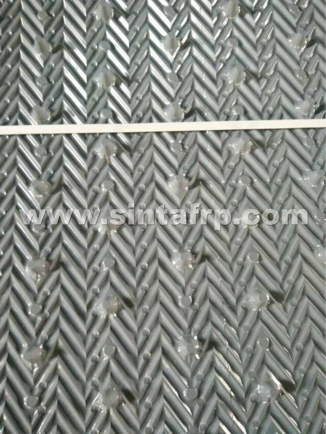 New Spindle Cooling Tower Fill-SINTAFRP (1)
