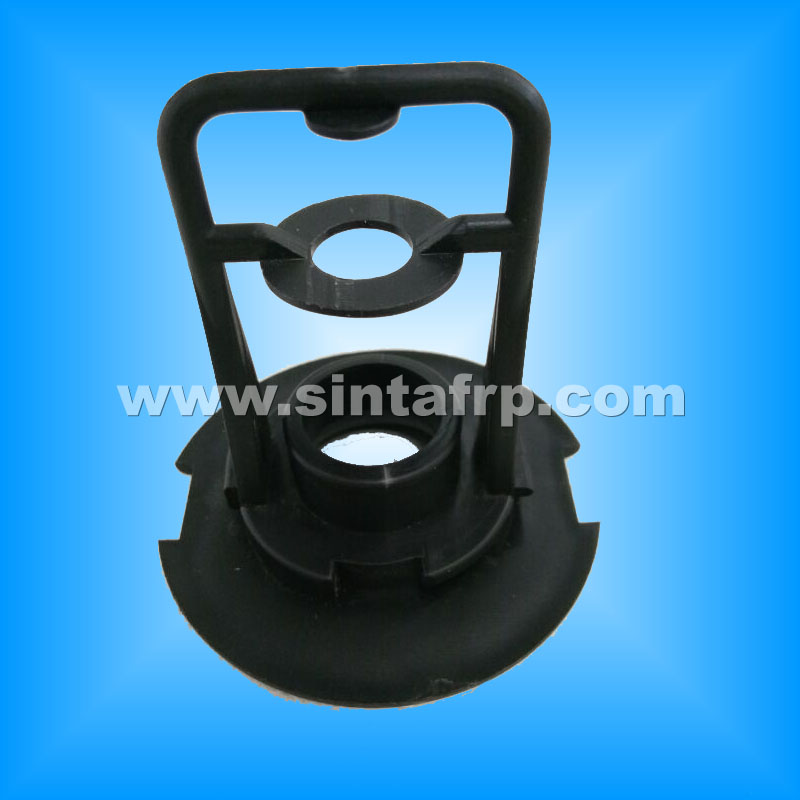XF Series cooling tower spray nozzle