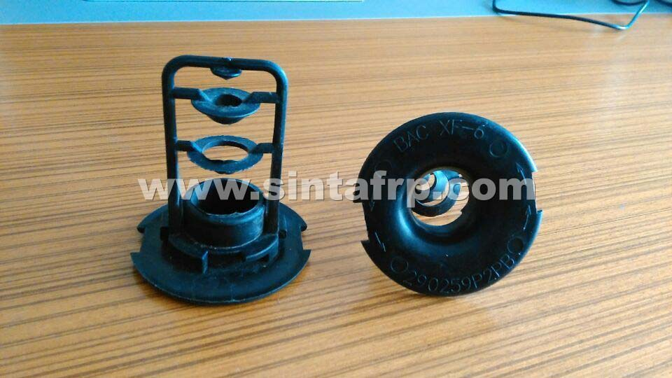 BAC XF Cooling Tower Nozzle -SINTAFRP (4)