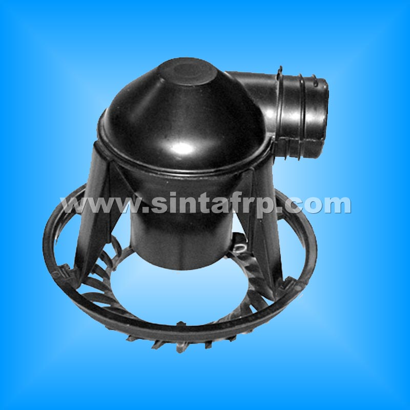 Marley Cooling Tower Counter Flow NS5 Nozzle