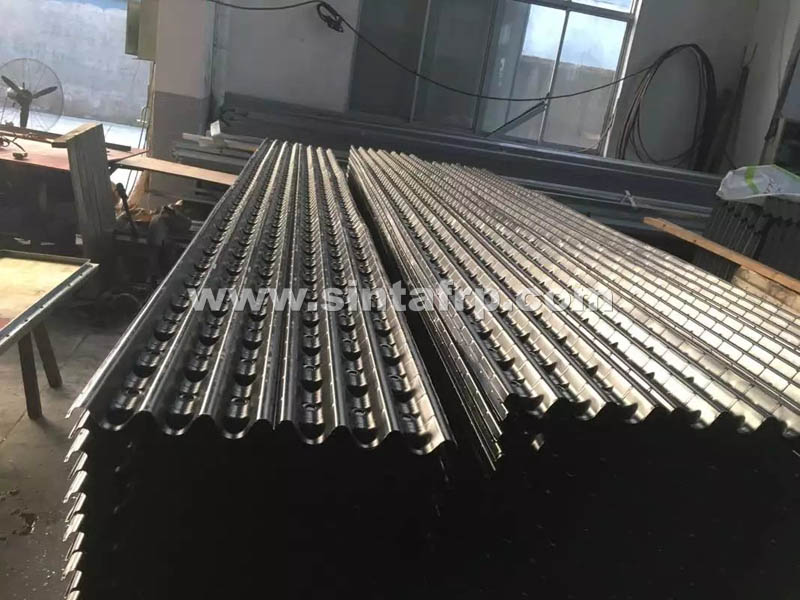 Liangchi Drift Eliminator-SINTAFRP (4)