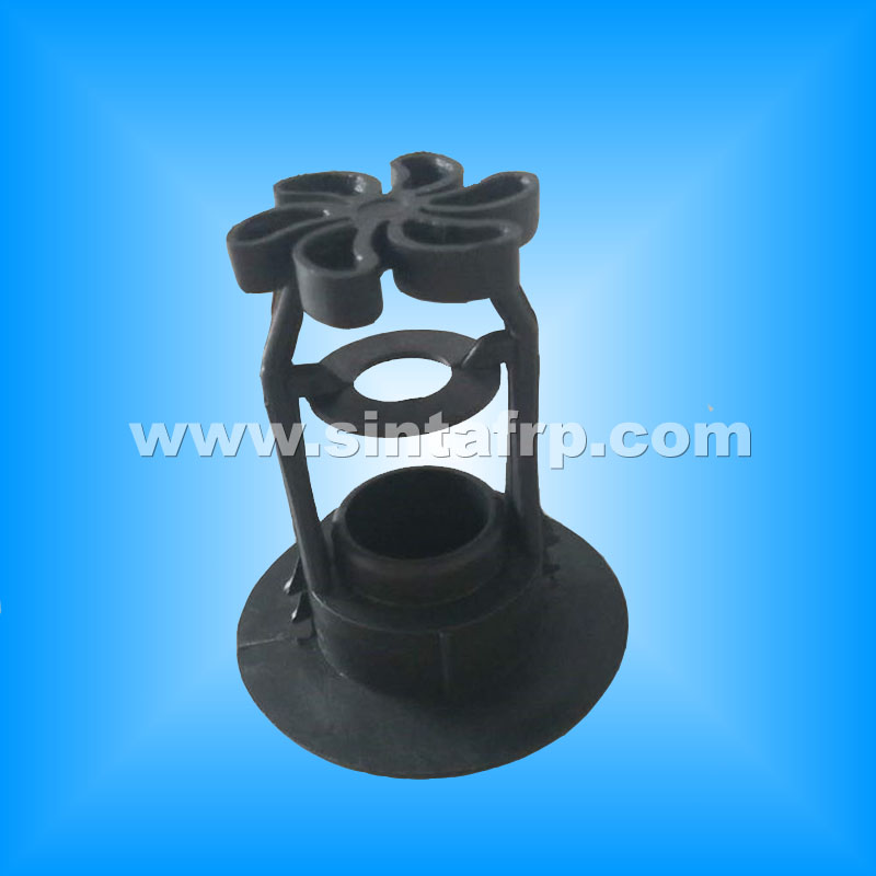 Water Spray Nozzles for Cooling Tower