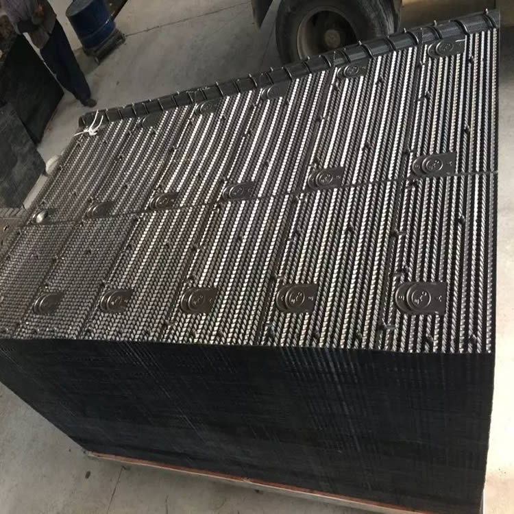 Cooling Tower Fill,Cooling Tower Accessory,Water Treatment Media